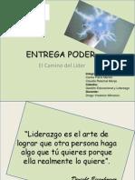 ENTREGA PODER.pdf
