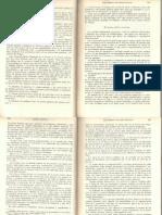 Ciencia Politica Andres Serra-2