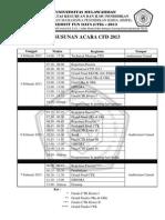 Informasi Final CFD 2013.pdf