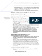 Business Intelligence Analyst Resume Word Senior Network Administrator Resume Sample  V Mware  Computer  Patient Care Technician Resume Sample with How To Build Your Resume Pdf System Administrator Resume Sample Cashier Skills For Resume Pdf