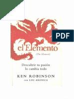 Ken+Robinson+ +El+Elemento