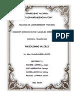 mercados_de_valores.docx