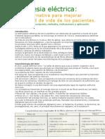 Alf 13 Tens - Explicación médica