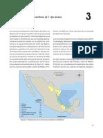 Capitulo 3 Cuencas de Mexico