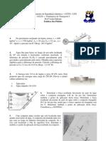 Exemplos Estática dos fluidos.pdf