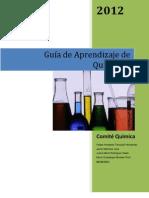 018-GuiaAprendizajeQuimica