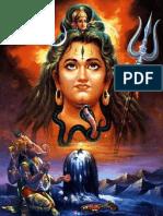 Shiv & Ganesha