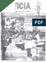 Revista Justicia No 13 - Historia Del CT (Pesado)