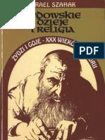 50547105-Izrael-Szahak-Israel-Shahak-Żydowskie-dzieje-i-religia (1)
