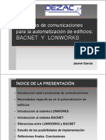 Presentacion Bacnet y Lonworks 06[1]