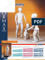 Formax Baby 2010