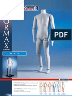 Formax Man 2010