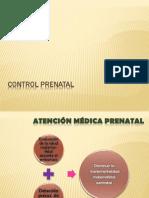 CONTROL PRENATAL.pptx
