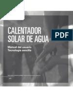Calentador Solar.pdf