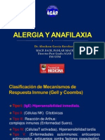 Alergias__-_Anafilaxia_(1)