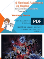 Vacunas y sueros_lista para revición