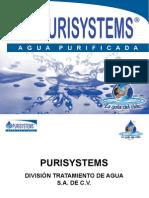 Presentación Prurisystem