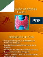 HIPERTIROIDISMO-HIPOTIROIDISMO.2012