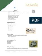 radysis catalog 120411 r1 120415 p12