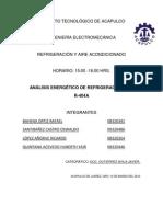 404 refrigerante.pdf