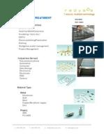 radysis catalog 120411 r1 120415 p14