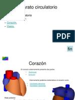 2_Aparato_circulatorio (1).pps