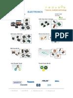 radysis catalog 120411 r1 120415 p29-p30
