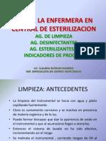 Presentación_hoy