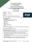 Fundamentals of Reservoir Engineering 605