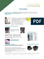 radysis catalog 120411 r1 120415 p60-p61