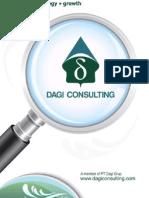 dagi consulting