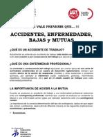 01-mas-vale-prevenir-que--bajas-y-mutuas.pdf