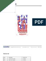 Picaxe - PCB Schemas