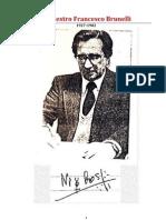 Il Maestro Francesco Brunelli 1927-1982.pdf