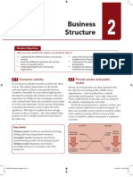 Asa Business Studies Rev Guide Sample