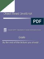 n341 de ObjectBasedJavascript