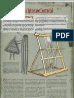 Gewichtswebstuhl_Miroque_1-2013001.pdf