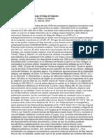evangelios gnosticos de nag hammadi.pdf