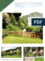 Hotel Rural Asturias Elmiradordeordiales