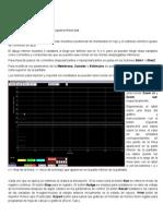 Guía para usar el simulador HHSIM.pdf