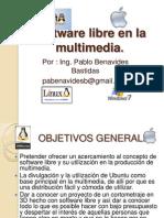 softwarelibreenlamultimedia2-100525152542-phpapp02