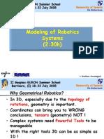 RoboticsModeling.ppt