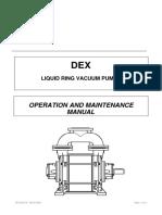 ba-manuale dex