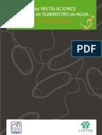 Guia Interior Agua-Legionella