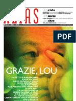 Alias supplemento de Il Manifesto (05.01.2013)