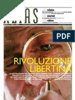 Alias supplemento del Manifesto 12/01/2013