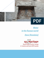 ROMANIA_ENG_OT.pdf
