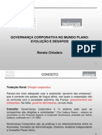 Governança corporativa.pdf