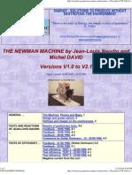 45981621 Newman Machine Ver