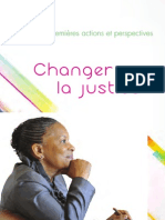PDF Changer La Justice Taubira